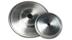 5in Diamond Grinding Wheel