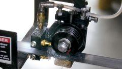 Système de lubrification de haute performance LubeMizer