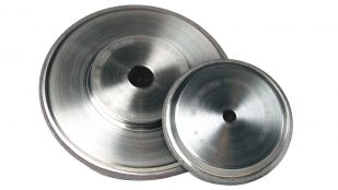 8in Diamond Grinding Wheel