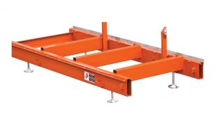 LT15 Wide Bed Extension (6ft 8in)