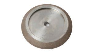"""8"""" CBN Grinding Wheel"""