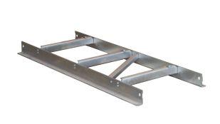 LT10 Bed Extension (7ft)