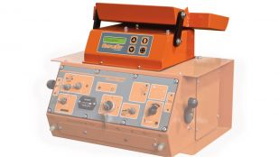 Positionneur SimpleSet (LX150)