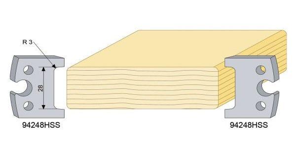 Plancher Rayon 3